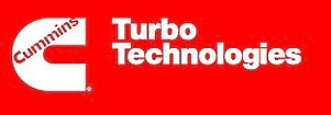 proimages/6_Holset/Image/Cummins Turbo Tech. Logo.jpg